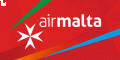 Codes Réduction pour Air Malta
