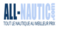 all-nautic