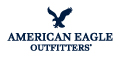 Codes Réduction pour American Eagle Outfitters