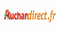 Reduction auchandirect