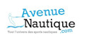 Reduction avenue_nautique