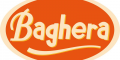 Reduction baghera