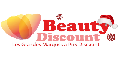 Codes Réduction pour Beauty-discount