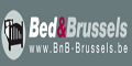 Codes Réduction pour Bed And Brussels