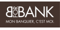 Codes Réduction pour Bforbank