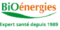 Codes Réduction pour Bioenergies
