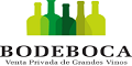 Reduction bodeboca