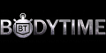 Codes Réduction pour Bodytime