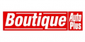 Reduction boutique autoplus