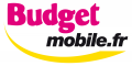 Codes Réduction pour Budget Mobile