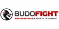 Codes Réduction pour Budo-fight