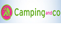 Reductions  Profiter ce Coupon de Réduction Camping And Co