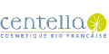 Reduction centella cosmetique bio