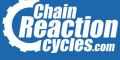 Reduction chain reaction cycles