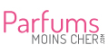 Reduction parfums_moins_cher