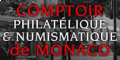 comptoir-philatelique