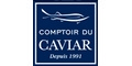 Reduction comptoir du caviar
