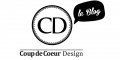 Codes Réduction pour Coupdecoeur-design