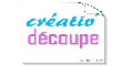 Reduction creativ-decoupe