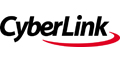 Reduction cyberlink