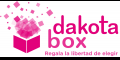 Codes Réduction pour Dakotabox