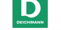Reduction deichmann