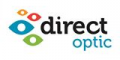Reduction direct_optic