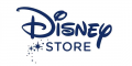 Codes Réduction pour Disney Store