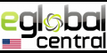 Reduction eglobalcentral