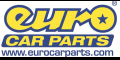 Reduction euro_car_parts
