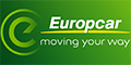 Reduction europcar