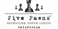 Codes Réduction pour Five Pawns