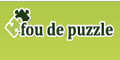 Reduction fou de puzzle