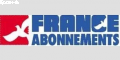 Reduction france-abonnements