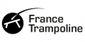 Reduction france-trampoline