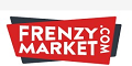 Codes Réduction pour Frenzy Market