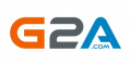 Reduction g2a