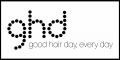 Reduction ghd hair