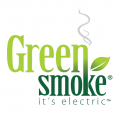 Codes Réduction pour Greensmoke
