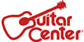 Reduction guitar center