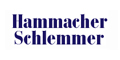 Reduction hammacher_schlemmer