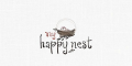 happy-nest