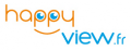 Codes Réduction pour Happyview
