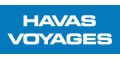 Reduction havas_voyages