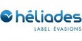 Reductions  Heliades Coupon remise