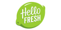 Codes Réduction pour Hellofresh