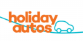 Reduction holiday autos