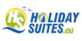 Reduction holiday_suites
