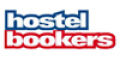 Reduction hostelbookers