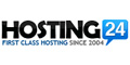 Reduction hosting24